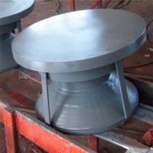 新化县 陆韵 钢结构抗震支座 选用时应注意的事项