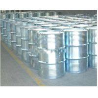 工业级1,2-丙二醇99.9含量优级品价格美丽1吨起订