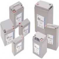 海志蓄电池HZY-OPs12-297