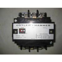 Cutler-Hammer控制柜