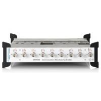 CMW100无线通信生产测试仪/R&S®CMW100手机综测/非信令测试仪