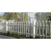 30厘米高PVC 花池围栏厂家批发联系:15131879580