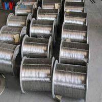 防腐蚀B19白铜线 导电白铜丝 五金冲压铜板