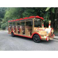 燃油观光车|消防车|小火车观光车|物流车