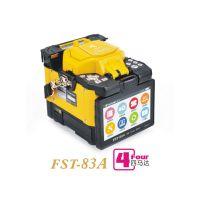 tumtec FST-83A/藤友 FST-83A 工程单芯光纤熔接机