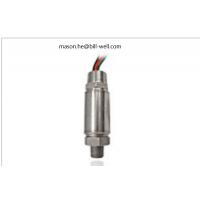 供应 美国TE AST46SW压力传感器及变送器