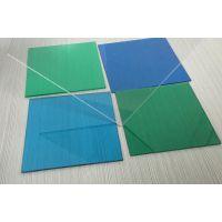 湖蓝pc耐力板价格_湖蓝pc耐力板批发价格_1-18mm湖蓝色pc耐力板生产厂家