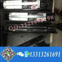 厂家专业生产 大量供应光缆绝缘节?铁路绝缘节 光缆保护盒