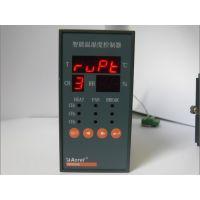 安科瑞WH46-20/HH普通型温湿度控制器