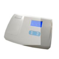 何亦HYWS-04 染料水质四参数检测仪