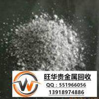 http://himg.china.cn/1/4_600_236910_500_500.jpg