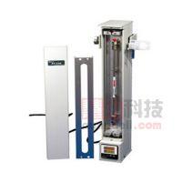 安捷伦液相色谱仪 AT-330柱温箱 液相色谱仪 色谱柱恒温箱