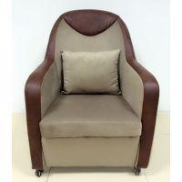 黄埔区网咖桌椅定做-时尚手游沙发批发_手游沙发生产公司
