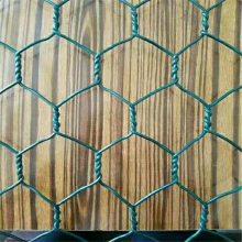 安徽覆塑格宾网 雷诺护垫间距 水利专用格宾网厂家