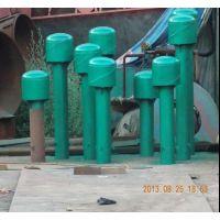 厂家直销建筑管件,电力管件,碳钢弯管型通气管02S403通气帽