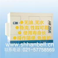 螺杆空压机|汉钟空压机、上海汉钟空压配件