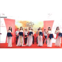 活动现场资料全留丨专业郑州会议摄像摄像