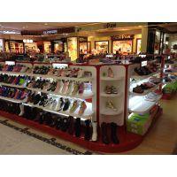 厦门童鞋展示柜工厂报价,烤漆鞋架,实木鞋架,板式鞋架