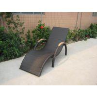 西安沙滩椅多少钱 西安哪有销售沙滩椅 沙滩椅遮阳伞生产厂家
