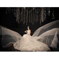 在淄博拍婚纱照当然选淄博芭莎印象,专业的淄博婚纱摄影