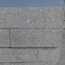 深圳园林石材供应花岗岩花瓶柱-别墅造型-栏杆花瓶柱