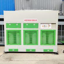 打磨吸尘柜 家具打磨吸尘设备 立式脉冲打磨柜 环保无外排
