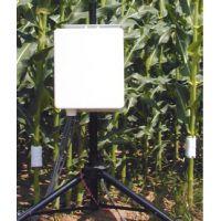 渠道科技 1000型植物生理生态监测系统