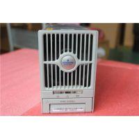 美国艾默生R48-2900U电源模块
