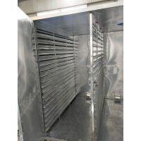 干燥设备烘干机 小型食品烘干机 五谷杂粮烘干箱