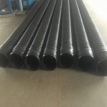 钢带波纹管规格型号DN2600mm,波纹管行业