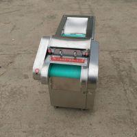 专业生产1000型全不锈钢商用多功能切菜机 不带机头660型切菜机