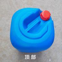 厂家进口科诺LRO-150缓蚀阻垢剂电厂专用阻垢剂