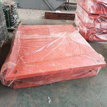 KQGZ钢结构抗震球形钢支座 安庆市 陆韵 产品优势分析