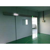销售重庆渝北区松下平移玻璃门感应自动门安装维修
