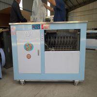 供应 LH-mtj 休闲食品加工设备圆馒头机