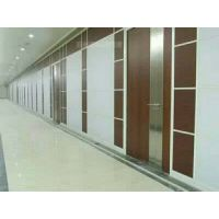 天津办公室玻璃隔断安装,玻璃隔断分类