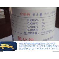http://himg.china.cn/1/4_601_1020311_500_375.jpg