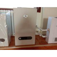 电采暖炉生产厂家省电电锅炉安易达思节能省电采暖器家用门市用工厂用办公室12kw