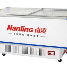 NanlinG南凌岛柜SC/SD-580II