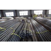 牡丹江市声测管厂家/声测管规格型号(在线咨询)蒂瑞克