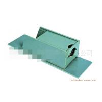 zz兔热源实验固定器塑料板 RB15