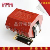 电压互感器JDZ11-20电压互感器JDZ11-20电流比20/0.1/0.1昌开电气