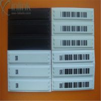 供Sensormatic Label标签 超市商场防盗标签