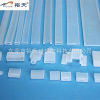 LED硅胶套管生产厂家有哪些规格?