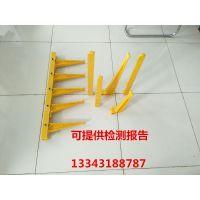 吉林长春玻璃钢电缆支架应用范围广选源亨销量行业领先