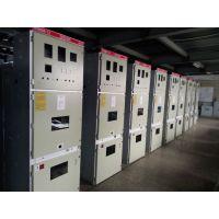 供应kyn28-12中置柜 kyn28a-12高压开关柜