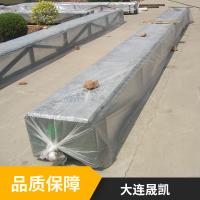 大连天工W6Mo5Cr4V2(SKH9)高速钢 热处理加工 表面黑皮 厂家送货