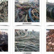 北京废不锈钢回收,不锈钢设备回收价格,304 316不锈钢回收公司