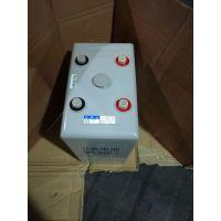 圣阳蓄电池GFMJ-1200大庆代理商新价格 规格