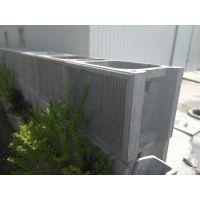 箱式砌块钢模具质量过硬